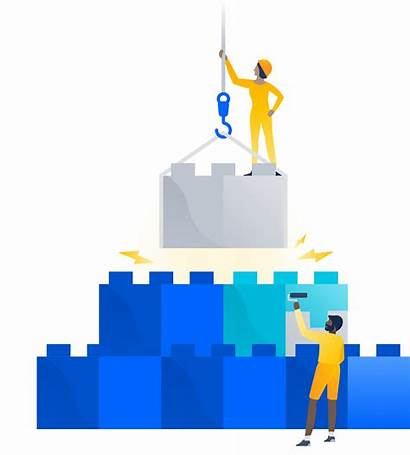Project Jira Coding Desk Service Itsm Management
