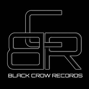 Black Crow Records - Wikipedia