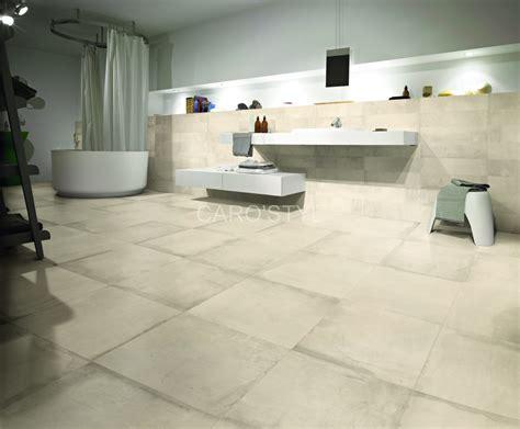 salle de bain provencale carrelage esprit terre cuite pour sol et mur de salle de bain en gr 232 s c 233 rame 233 maill 233 carrelage