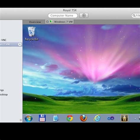 royal tsx alternatives  similar software