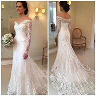 HD Wallpapers Beach Wedding Dresses Uk Shops