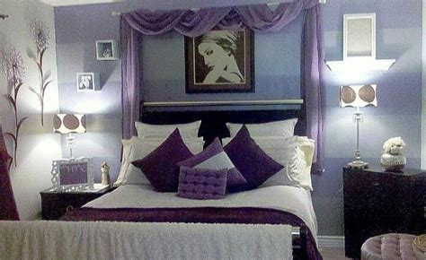 perfect images purple rooms  adults lentine marine