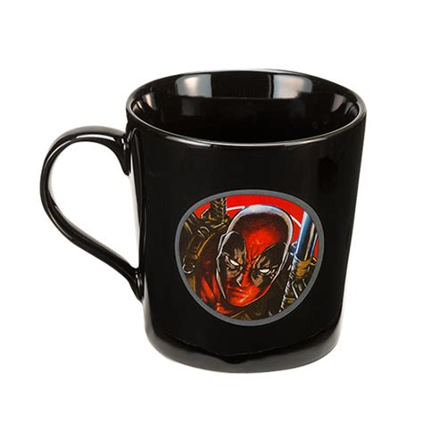 Choose from thousands of x men coffee cups designed by our community of independent artists and iconic brands. Deadpool Coffee Mug (Choose Your Design) Ceramic Dead Pool Comic X-Men Villain   eBay