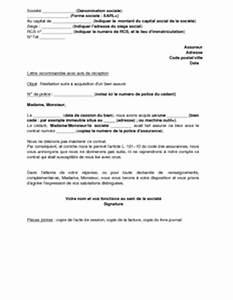 Resiliation Assurance Voiture : modele lettre resiliation contrat assurance voiture jaoloron ~ Gottalentnigeria.com Avis de Voitures