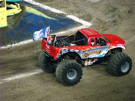 monster truck shows in florida monster jam raymond james stadium ta fl 169