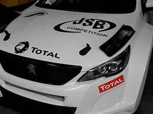 Pro Des Mots 308 : 308 tcr neuve pi ces et voitures de course vendre de rallye et de circuit ~ Medecine-chirurgie-esthetiques.com Avis de Voitures