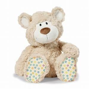 Stofftiere Für Babys : kuscheltiere f r kinder babys kaufen ~ Eleganceandgraceweddings.com Haus und Dekorationen