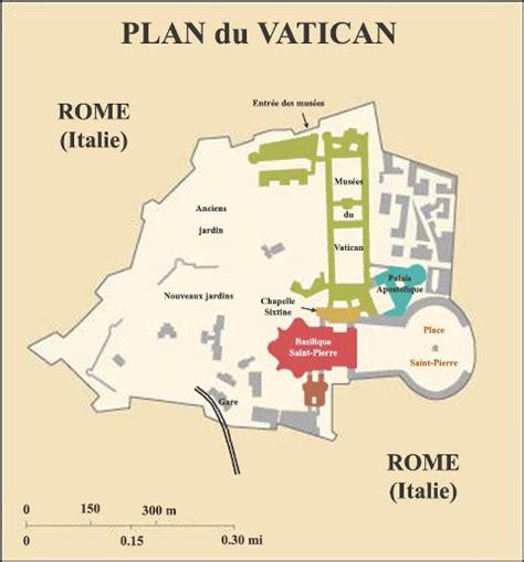 il y a un an au vatican kerviel et le pape françois les listes des papes
