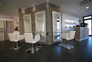 modern furnitures hair salon interior design hair salon With interior hair salon lighting ideas