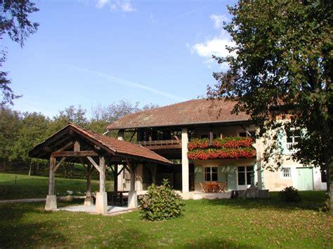 chambres d hotes isere chambre d 39 hôtes n 559050 la maison aux bambous à vinay