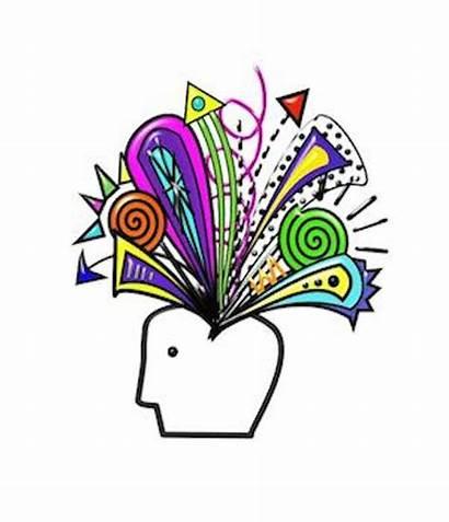 Creative Minds Mind Clipart Cliparts Clip Studios