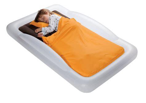 sealy memory foam mattress cover best toddler air mattress 5 best