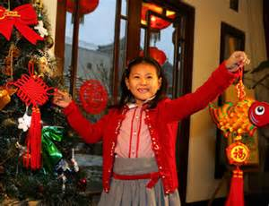 traditions from around the world news christian