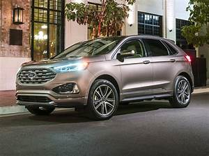 New 2020 Ford Edge - Price, Photos, Reviews, Safety ...