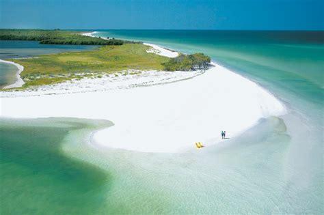 beach summer american vacations amazing