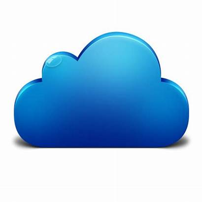 Cloud Icon Icloud Icons Plain Pack Software