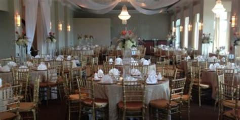 royal palm   madison green weddings