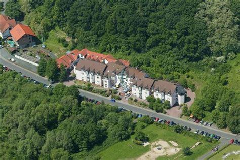 Haus Europa Senioren Und Seniorenpflegeheim In Ortenberg