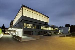 Ksp Jürgen Engel Architekten : gallery of sports hall zehlendorfer welle ksp j rgen engel architekten 4 ~ Frokenaadalensverden.com Haus und Dekorationen