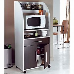 meuble de cuisine pour four et micro onde 7 idees de With meuble cuisine four et micro onde
