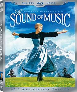 L.A. Story: 'The Sound of Music' Rings Out 2010