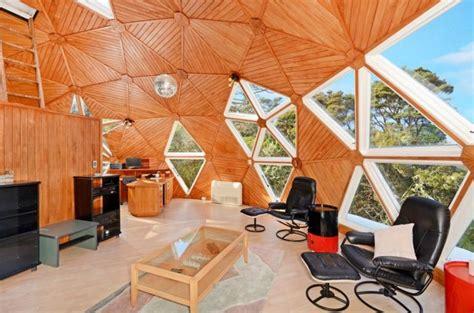 dome home interior design geodesic dome house interior www pixshark com images