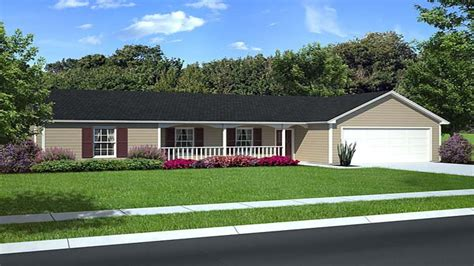 home floor plans with basements painting exterior brick home house plans ranch style home
