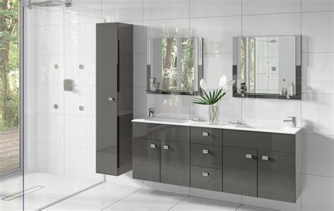 Ashgrove Bathrooms, Ayrshire, Scotland