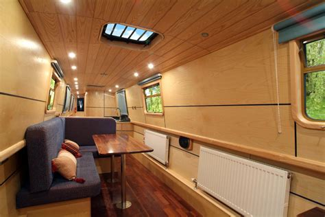 cut narrowboats outstanding unique bespoke fit