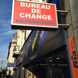 union bureau de change bureau de change bank building societies 134 baker