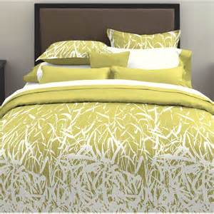 Bed Bath Beyond Duvet Covers Gallery