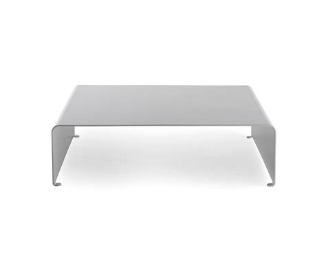 Table Basse La Table Basse Coffee Tables From Mdf Italia Architonic
