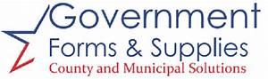 Government Login Banner - The Best Banner 2017