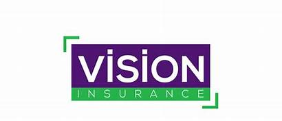 Insurance Vision Zealand Nz