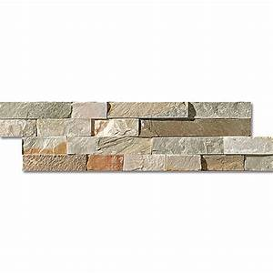 Bauhaus Wandverkleidung Holz : wandverkleidung pietra 15 x 60 cm beige matt bauhaus ~ Michelbontemps.com Haus und Dekorationen