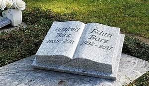 Was Kostet Granit : was kostet ein grabstein mit einfassung erdgrab beerdigungsstelle bestattungen schuster berlin ~ Bigdaddyawards.com Haus und Dekorationen