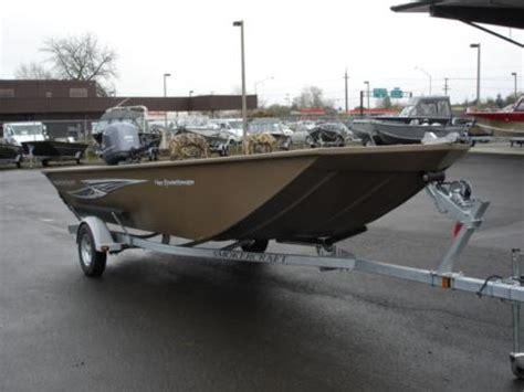 Jet Jon Boat For Sale Craigslist by River Pro Jet Boat Boats For Sale