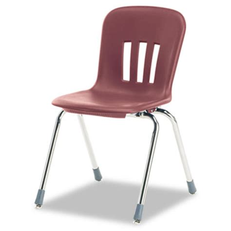 Chairs For Classrooms by Classroom Chairs Student Chairs Student Desk Chairs