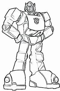 Transformers Dinobots Coloring Pages At Getcolorings Com