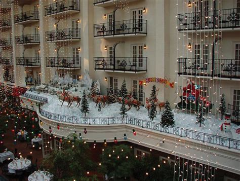 nashville country christmas 171 r j tours