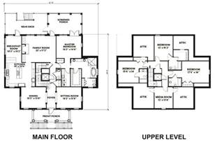 architectural design home plans glamorous modern house architecture plans architectural excerpt architect designed small homes