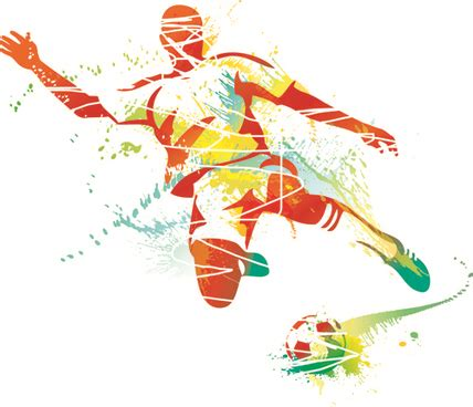 sport free vector download 2 320 free vector for commercial use format ai eps cdr svg