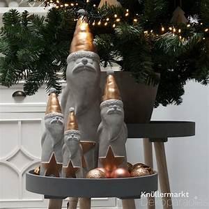Deko Shop Online : weihnachten kn llermarkt dekoparadies ~ Udekor.club Haus und Dekorationen
