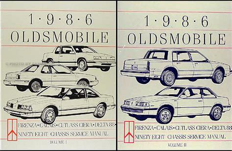 car repair manuals online free 1992 oldsmobile 88 head up display search