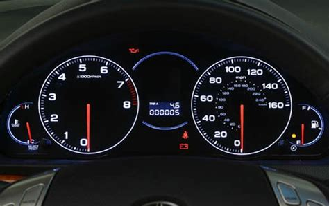 used 2004 acura tsx for sale pricing features edmunds