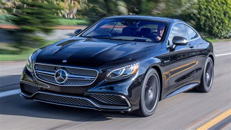 mercedes benz   amg coupe  wallpapers  hd
