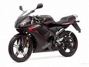 Yamaha 50ccm Motorrad : moto 50cc moto ~ Jslefanu.com Haus und Dekorationen