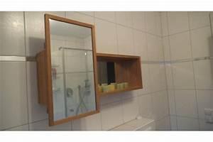 Badezimmer Lampe Ikea : badezimmer spiegelschrank ikea spiegelschrank mit ~ Michelbontemps.com Haus und Dekorationen