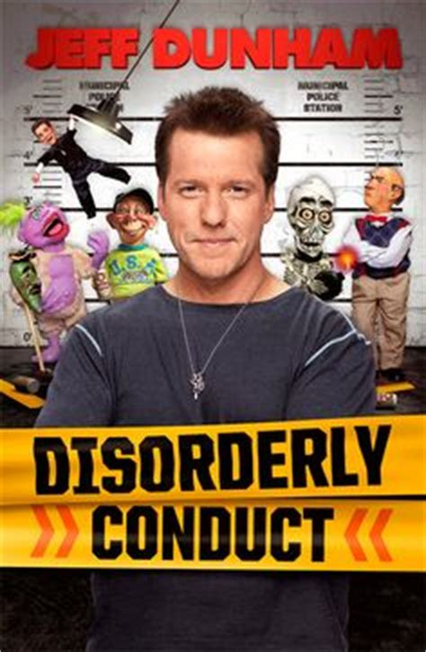 jeff dunham fan presale http achmedterrorist hubpages com hub achmed the