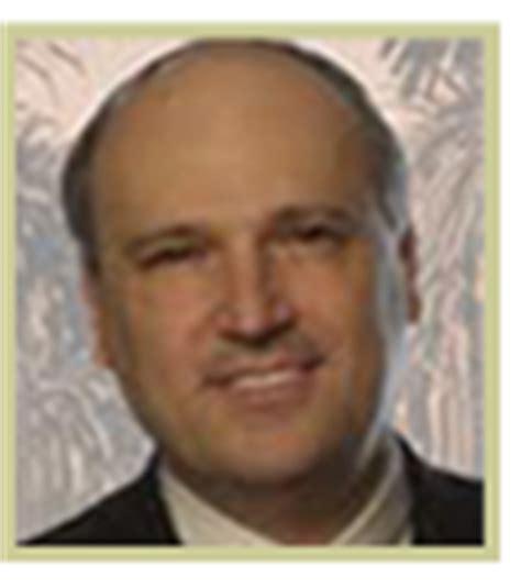 Mike Kinosian Talkers Managing Editor West Coast Bureau